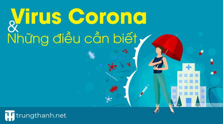 virus-corona-10