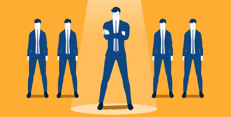 CEO là gì? 5 Bí quyết xây dựng thương hiệu cá nhân cho CEO.