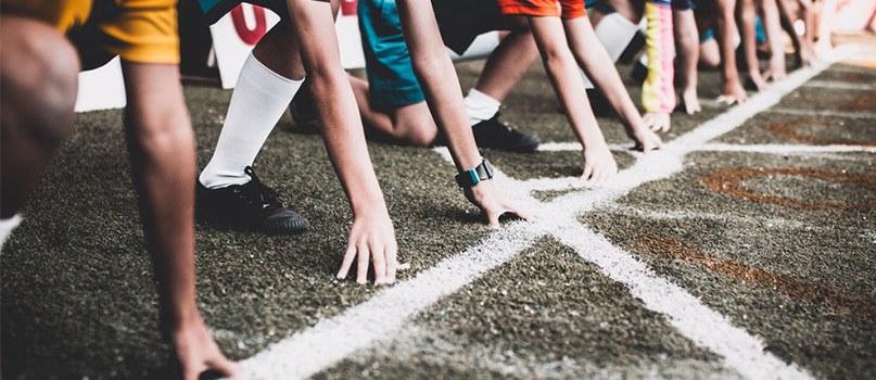 Chiến lược doanh nghiệp và chiến lược cạnh tranh