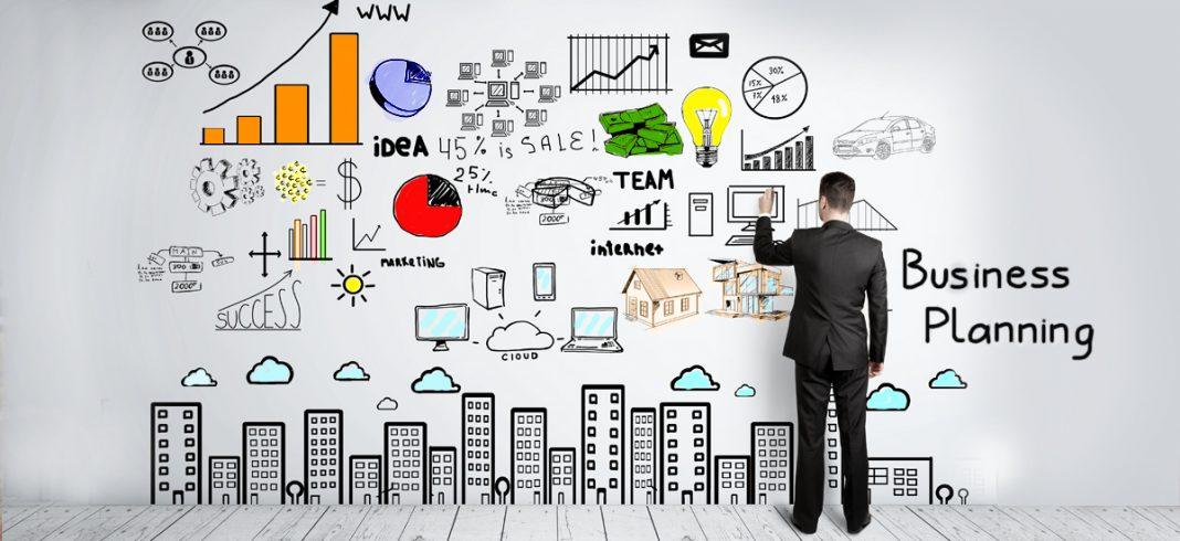 Đặc điểm của chiến lược kinh doanh