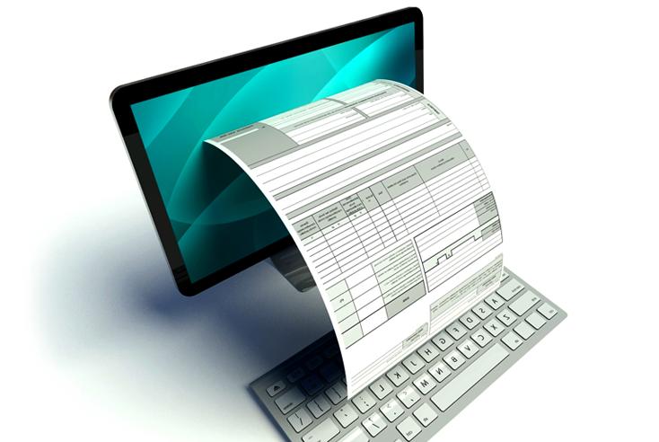 Hướng dẫn cách tra cứu hóa đơn điện tử GTGT