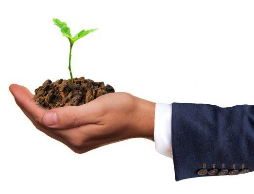 Kết nối doanh nghiệp, chia sẻ giá trị, vương tới thành công