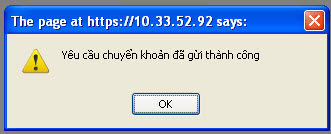 Hướng dẫn sử dụng internet banking của ngân hàng Bảo Việt