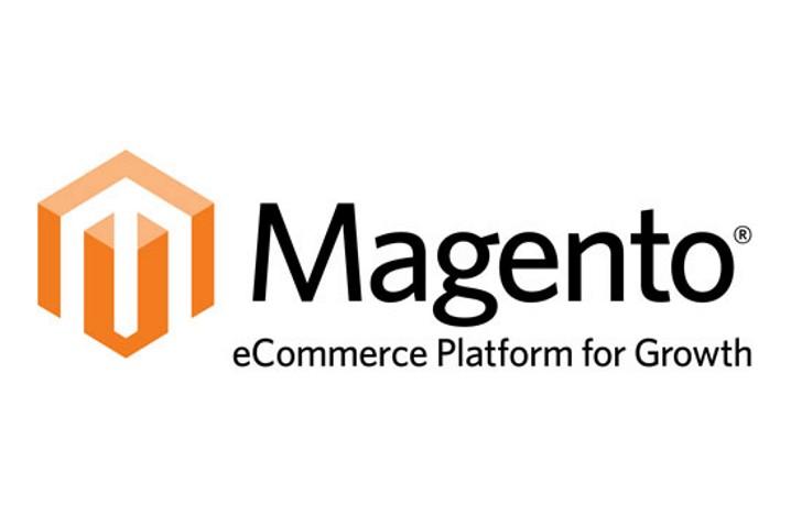 Magento – một phần mềm, đa ứng dụng.