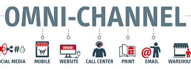 Làm sao để xây dựng chiến lược quản lý Omni-channel?