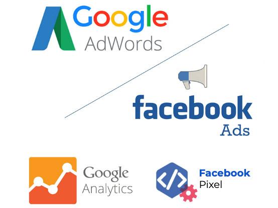 Selling Page dễ dàng đo lường hiệu quả hơn các hình thức khác