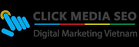 Clickmedia