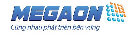 MEGAON