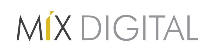 Mix Digital