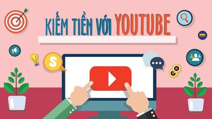 Kết hợp phát triển nhiều kỹ năng nhờ làm Youtube
