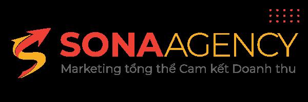 SONA Agency