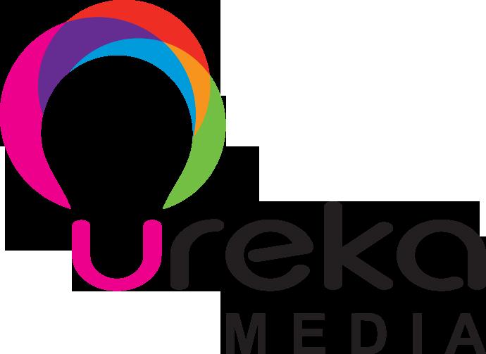 Ureka Media