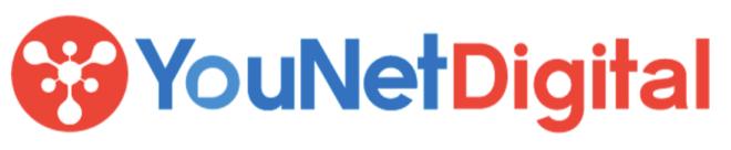 YouNet Digital
