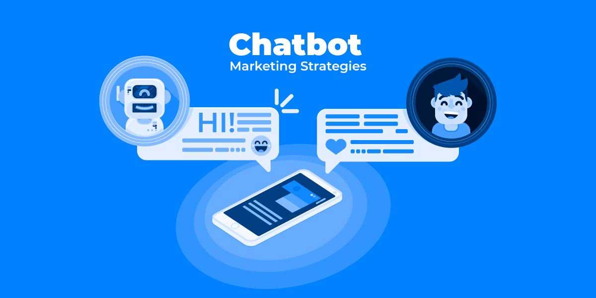 Làm thế nào để Chatbot khiến khách hàng quay lại nhà hàng của bạn?