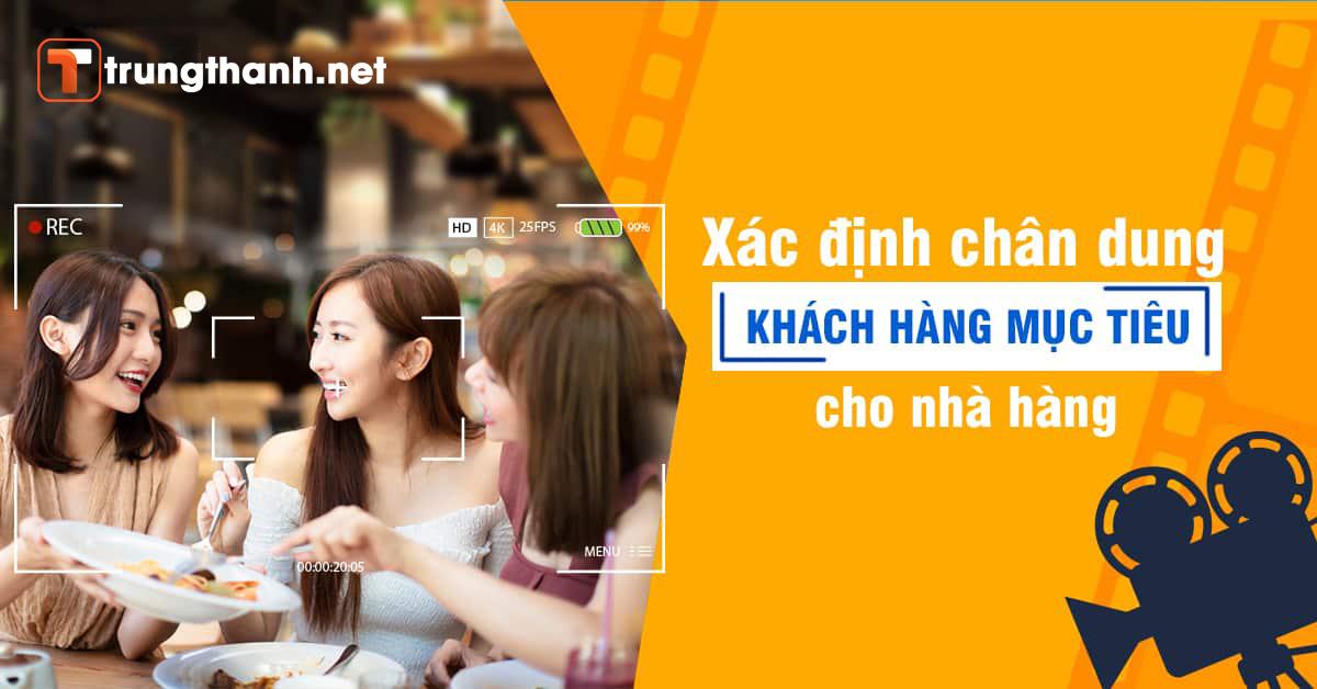 Chan-dung-khach-hang-nha-hang-bia