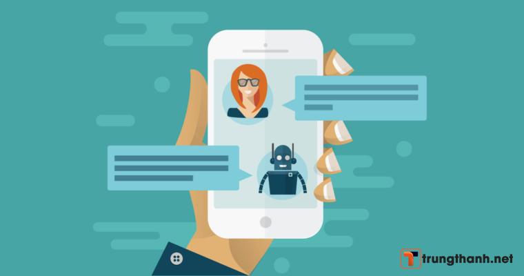 Quy trình A-Z xây dựng Chatbot hoàn hảo cho doanh nghiệp