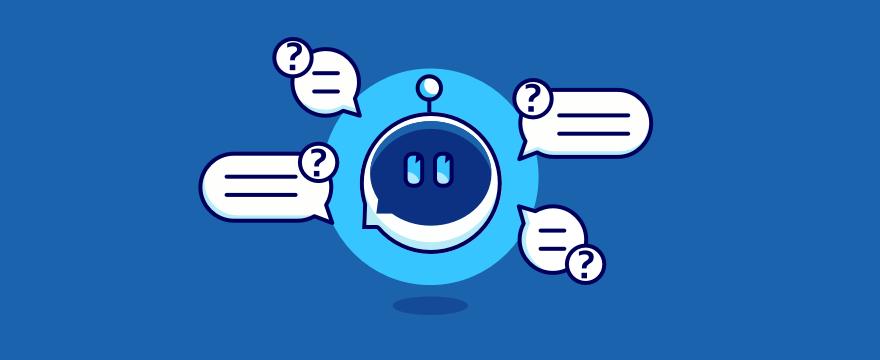 Nghiên cứu các câu hỏi thường gặp trong hội thoại của khách hàng