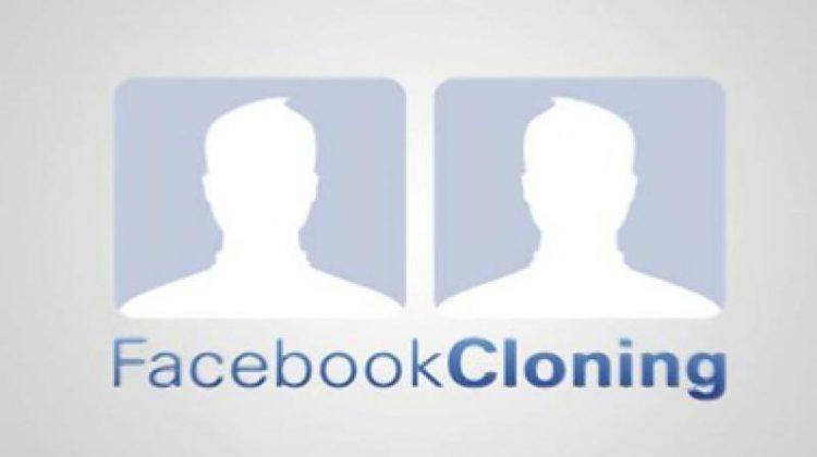 Clone Facebook là gì?